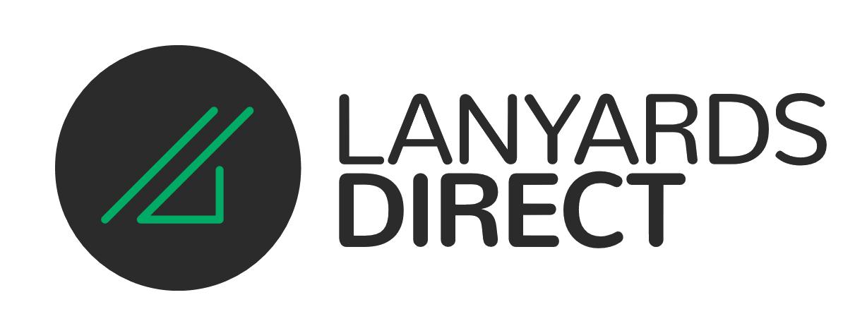 Lanyards from Lanyards Direct