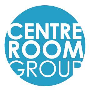 Centre Room Group