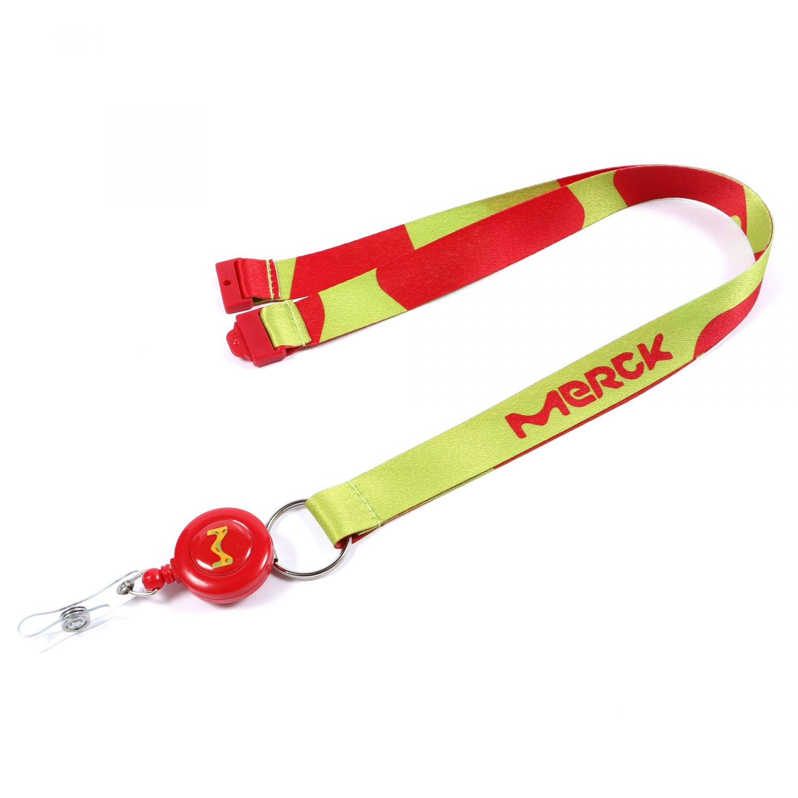 Buy Deluxe Full Colour Printed Lanyards (Express) on Lanyards Direct Today!