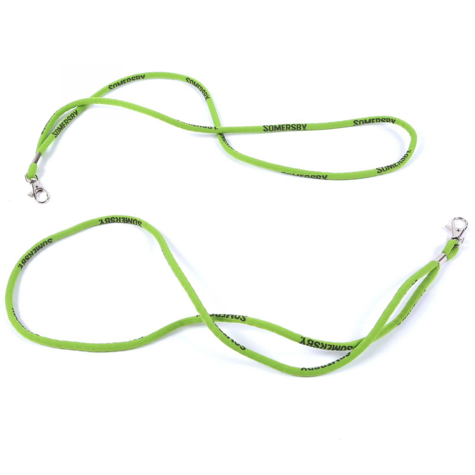 Buy Printed Cord Lanyards on Lanyards Direct Today!