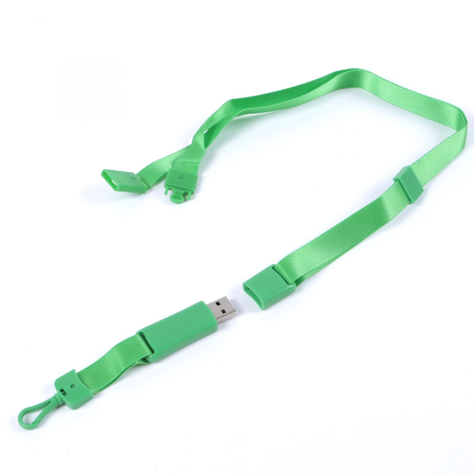 Buy Premium USB Lanyards on Lanyards Direct Today!