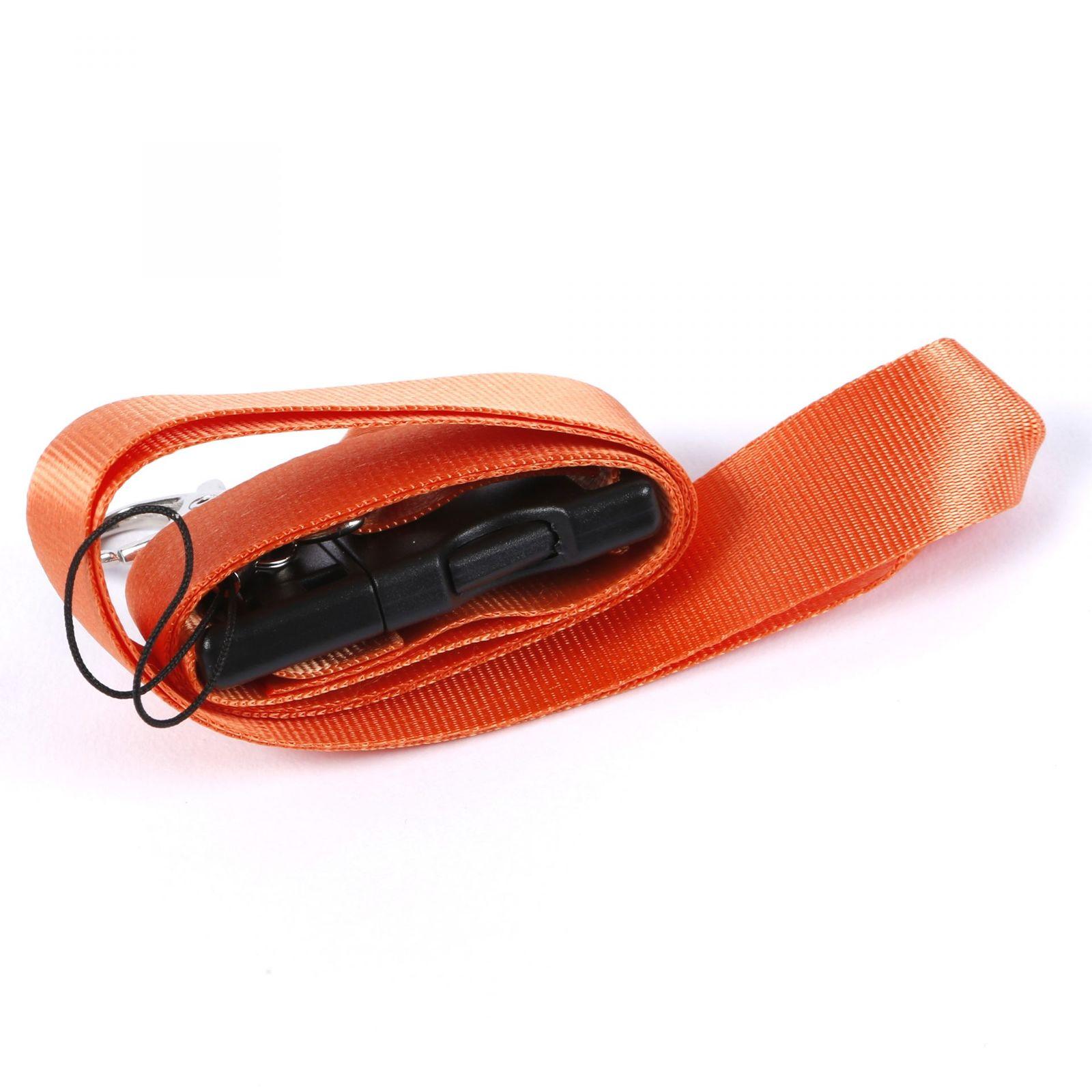 Buy Premium USB Lanyards on Lanyards Direct Today!