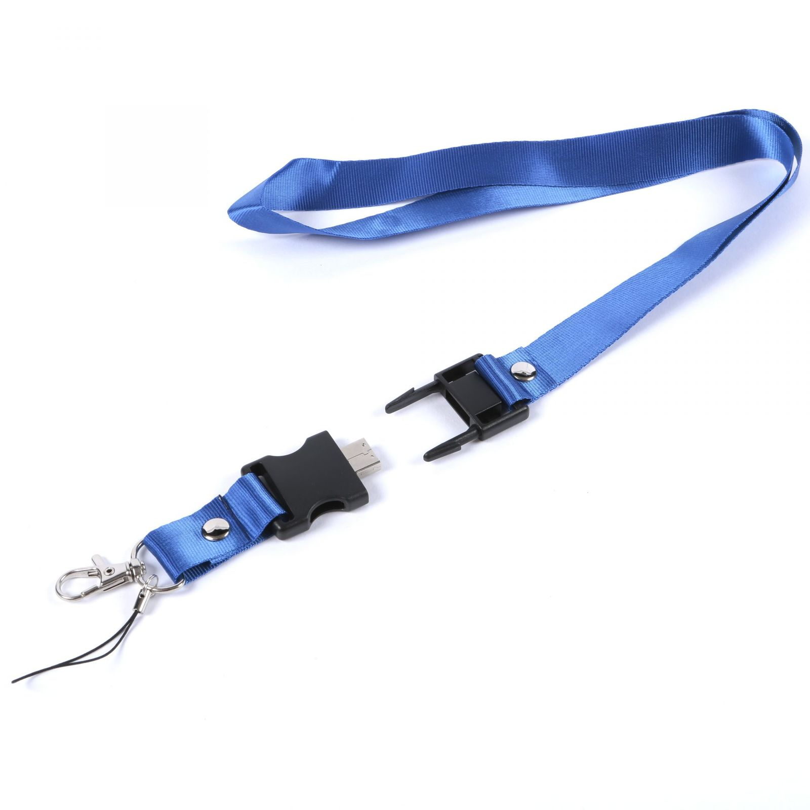 Buy Classic USB Lanyards on Lanyards Direct Today!