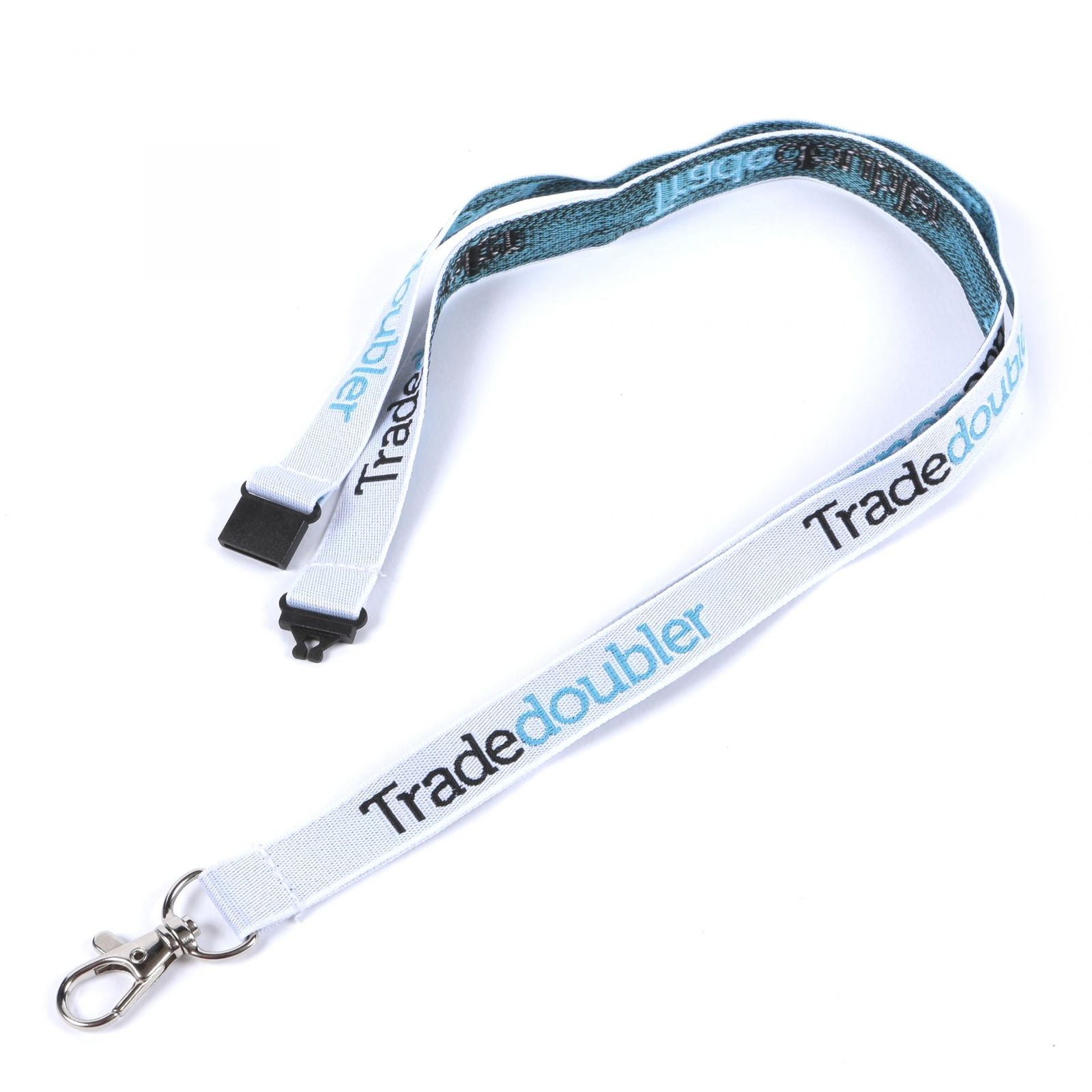 Buy Woven Lanyards on Lanyards Direct Today!